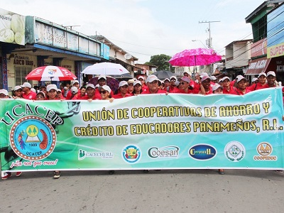 Día Internacional de la Cooperación 2018