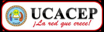 UCACEP